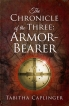 the-chronicle-of-the-three-armor-bearer