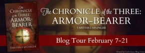 The Chronicle of the Three_ AB Blog Tour Banner.jpg